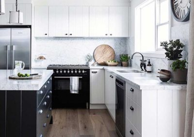 white-wash-kitchen-web